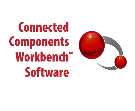 CCW software