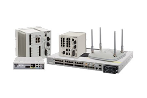 Industrial Ethernet Product
