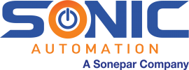 Sonic Automation
