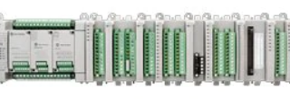 Micro870 PLC Allen-Bradley