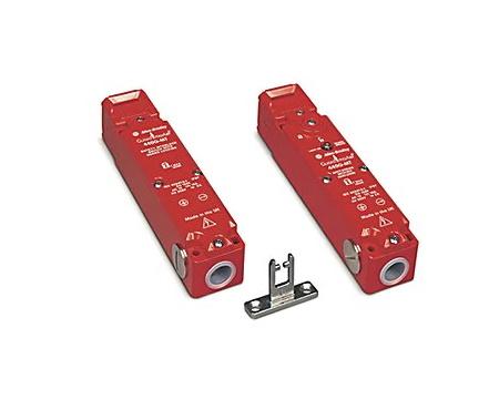 RA_440G-MT Guard lock switch
