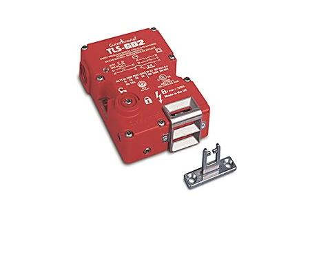 TLS-GD2 Guard Locking Switch Allen-Bradley