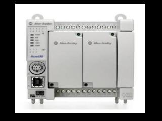Micro830 PLC Allen-Bradley