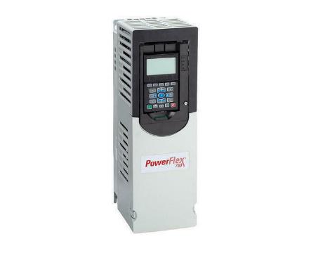 Inverter Allen Bradley PowerFlex753