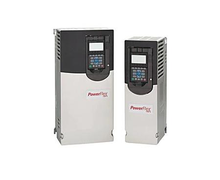PowerFlex755 Inverter Allen Bradley