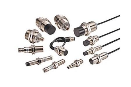 Proximity sensor Allen-Bradley