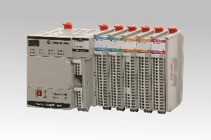 CompactLogix 5380