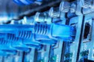 Advanced Network