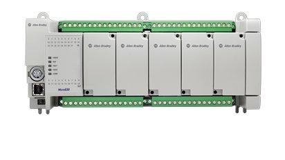 PLC Allen Bradley Micro800
