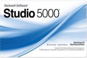 Studio 5000