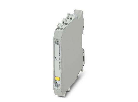 MACX MCR-SL-RPSSI-2I Phoenix Contact