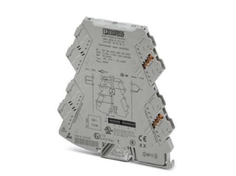 Signal Conditioner-Phoenix Contact