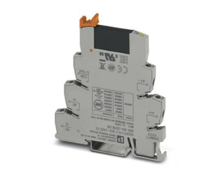 PLC-OSC Phoenix Contact