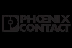 Phoenix Small logo