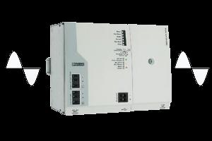 AC UPS Phoenix contact