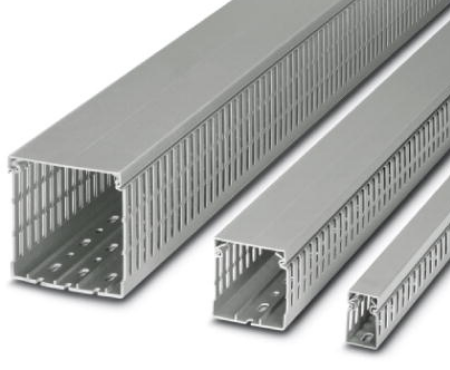 Cable Ducts Phoenix Contact
