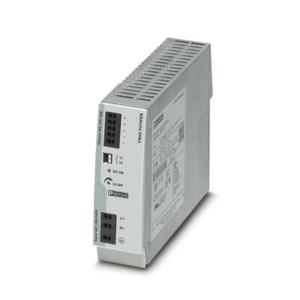TRIO-PS-2G/1AC/24DC/10 - 2903149