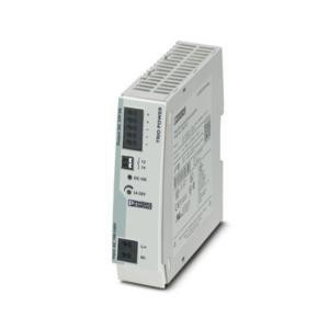 TRIO-PS-2G/1AC/24DC/5 - 2903148