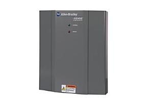i-sense voltage monitor